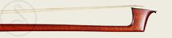 K. Gerhard Penzel Violin Bow tip photo