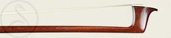 Tino Lucke Violin Bow tip photo