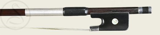 William Tubbs Viola Bow