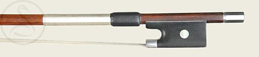 A German Violin Bow
