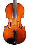 Mirecourt 7/8 Violin