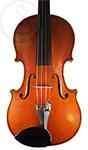 Jerome Thibouville-Lamy Violin
