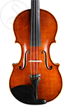 GB Gaibisso Violin