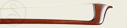 FN Voirin Violin Bow tip photo