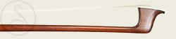 Joseph Henry Violin Bow tip photo