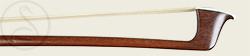 Jean Joseph Martin Violin Bow tip photo