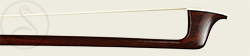 Jean Persoit Violin Bow tip photo