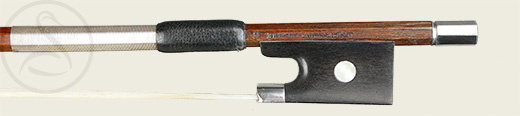 EF&EA Ouchard Violin Bow