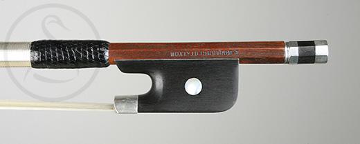 Marie Louis Piernot Violin Bow