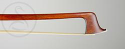 Marie Louis Piernot Violin Bow head photo