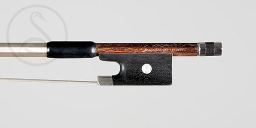 Jules Fétique Violin Bow