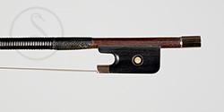 EA Ouchard Violin Bow base photo