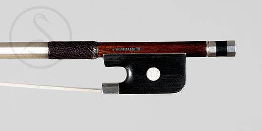 Joseph Henry Cello Bow