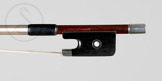JA Vigneron Cello Bow