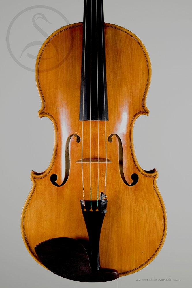 Piero Parravicini Viola, Bovisio (Milan) 1952