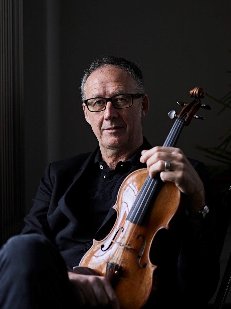 Martin Swan
