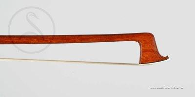 Marco Raposo Violin Bow